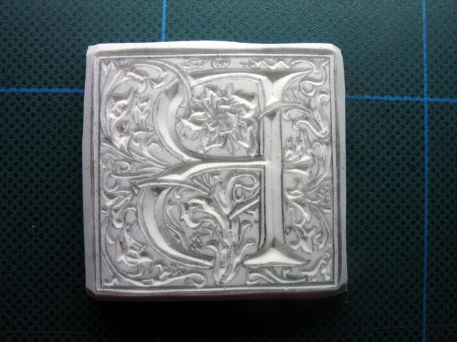 2014-07-24_stamp01