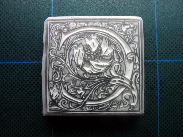 2014-08-28_stamp01
