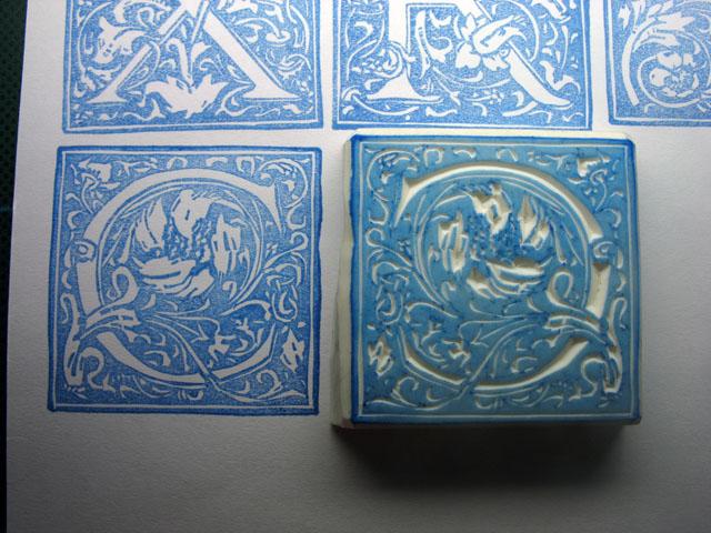 2014-08-28_stamp03