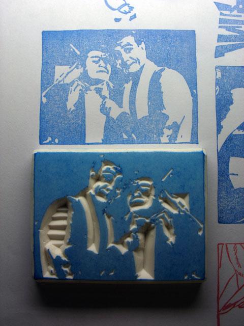 2014-09-04_stamp03