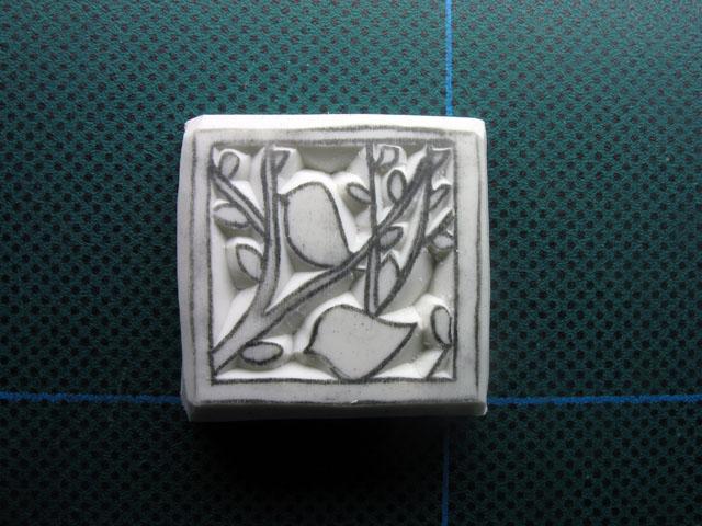 2014-09-18_stamp01