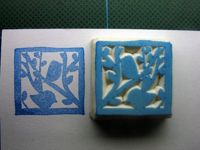 2014-09-18_stamp03