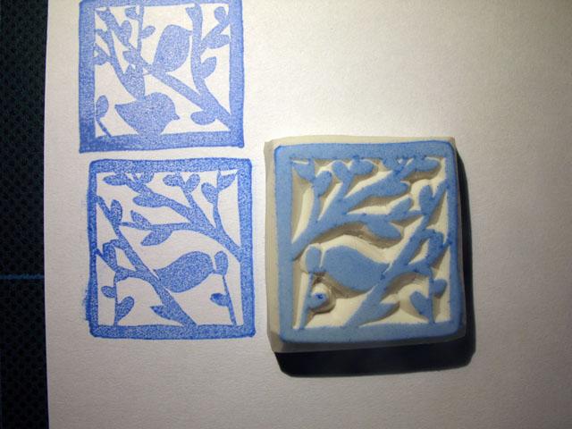 2014-09-22_stamp03