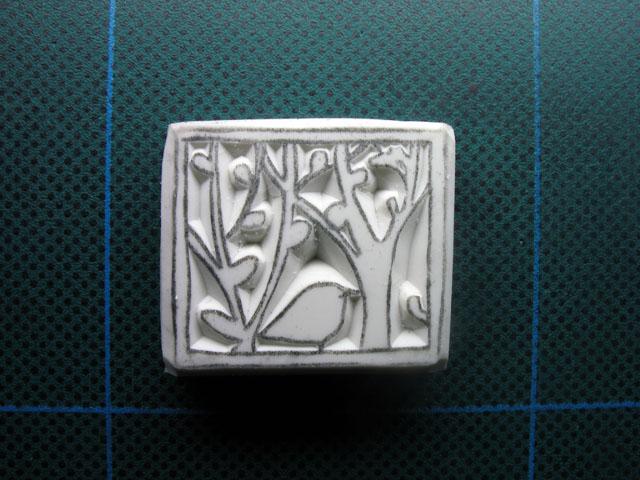 2014-10-16_stamp01