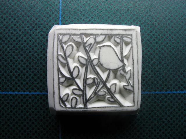 2014-11-13_stamp01