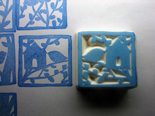 2014-11-19_stamp03