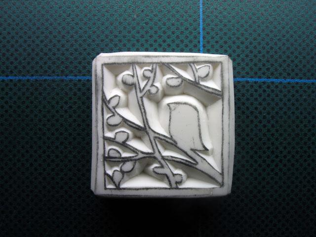 2014-11-27_stamp01