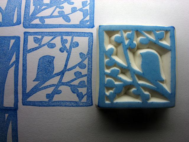 2014-11-27_stamp03