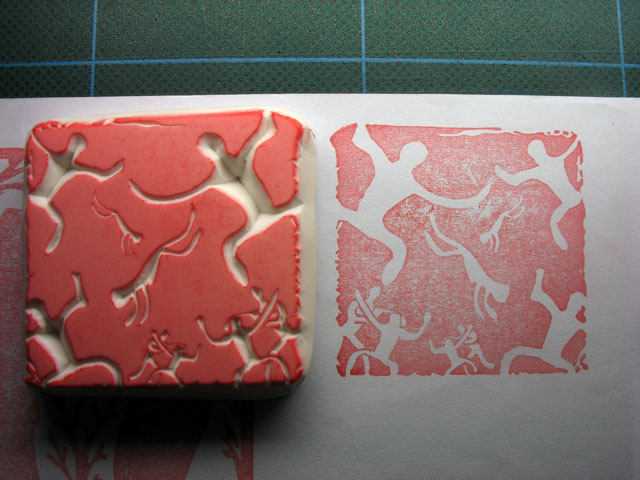 2015-04-02_stamp03