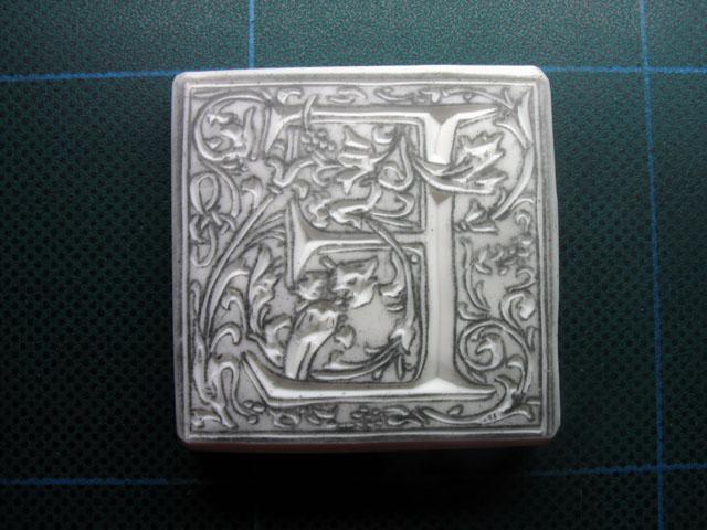 2015-09-03_stamp01