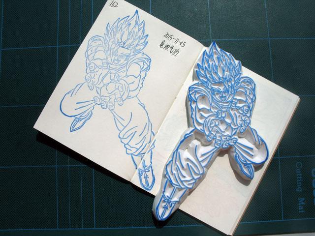 2015-11-05_stamp06