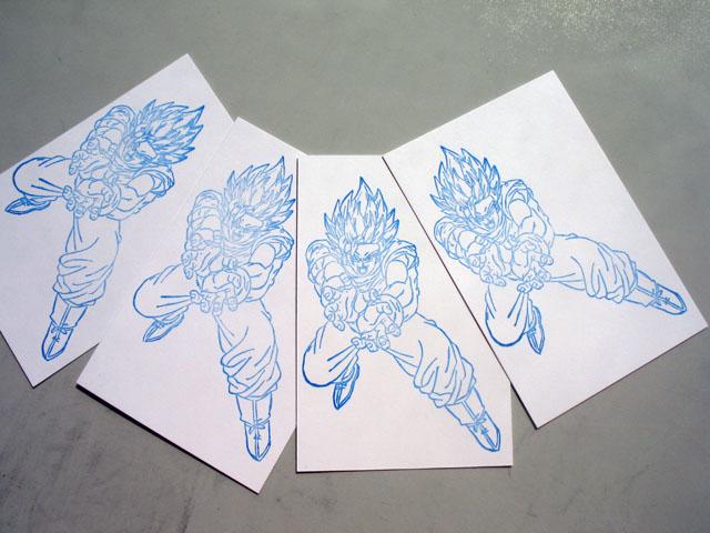 2015-11-05_stamp07