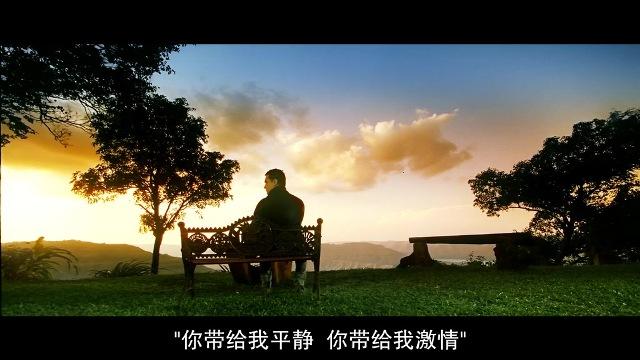 未知死亡.Ghajini.2008.中文字幕.HR-HDTV.AC3.1024X576.x264-人人影视制作.mkv_20160309_024319.421
