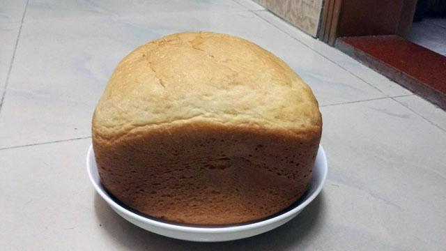 2016-04-16_bread01