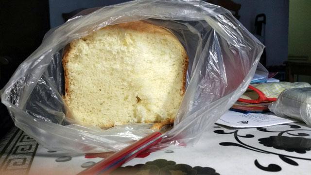2016-04-16_bread02