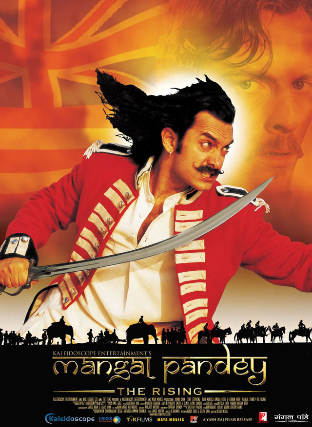 mangal_pandey_the_rising
